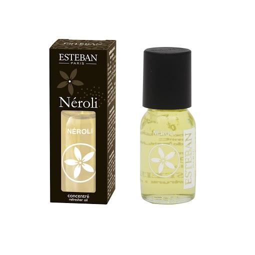 香り補充用オイル15ml