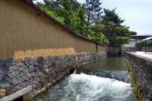 金沢 観光 スポット