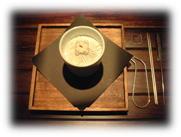 金沢 手作りお香体験教室