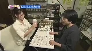 石川テレビ リフレッシュ