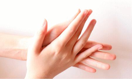 ベルクリーン 手指消毒