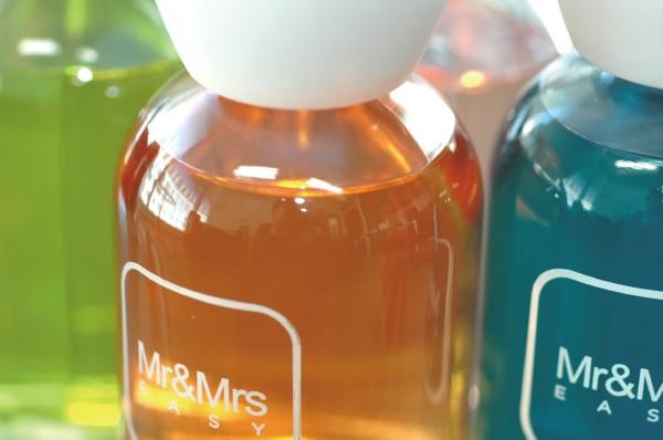 EASY DIFFUSER 芳香剤 ルームフレグランス イージーディフューザー