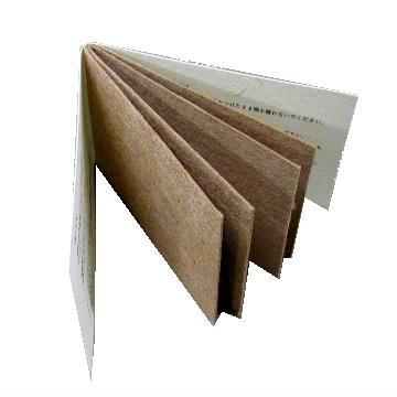 和紙香-大発-紙のお香