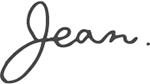 Jean.インセンス