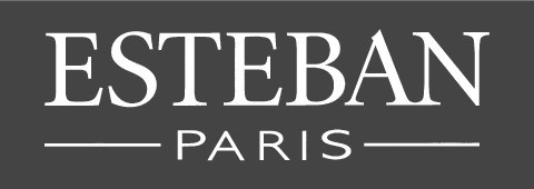 Jean.〈ジャン〉OIL-ESTEBAN