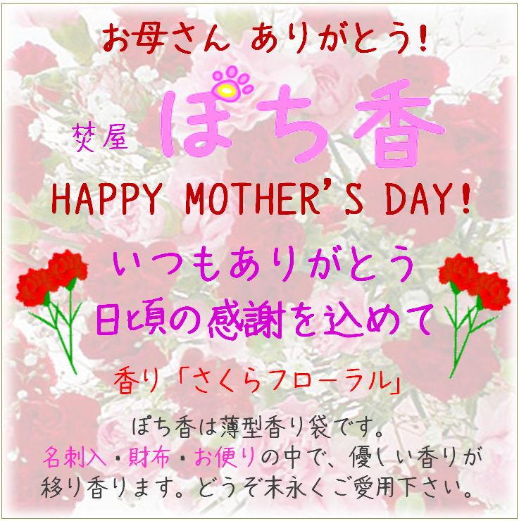 母の日ギフト 母の日