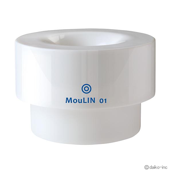 大香 daiko ゲルエアフレッシュナー MouLIN Gel