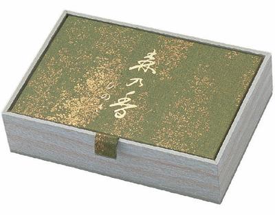 森の香 ひのき スティック150本入