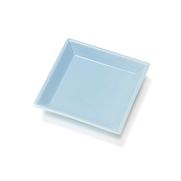 芳輪 堀川/香立/香皿セット